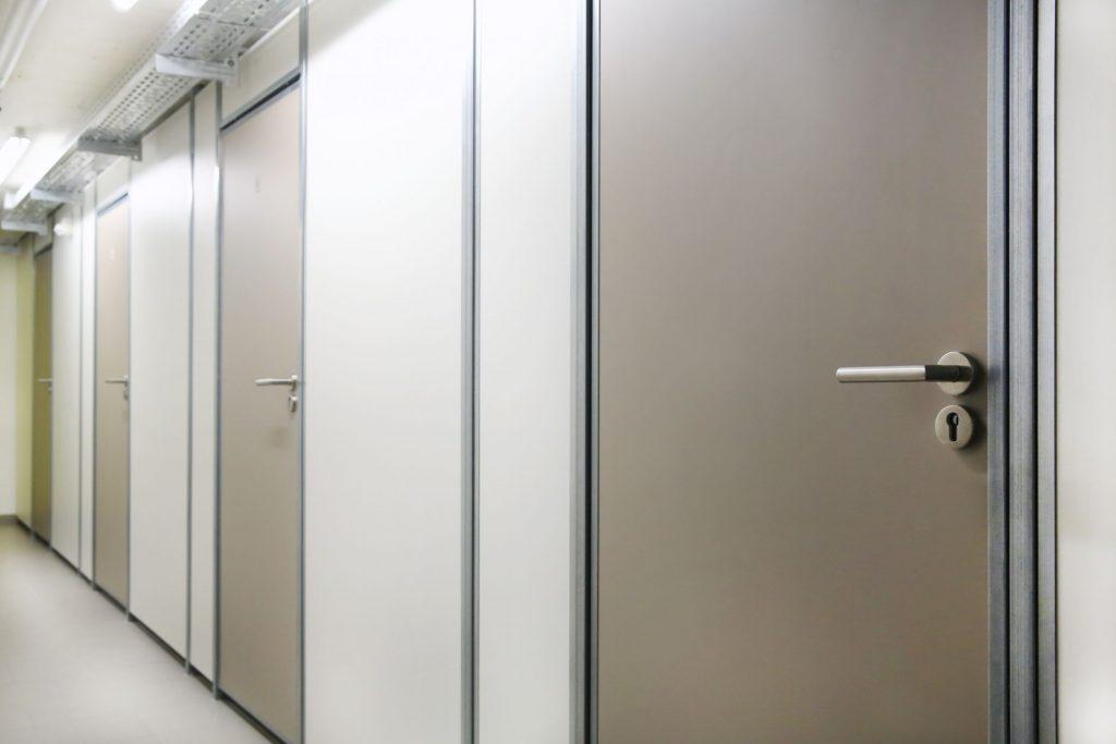 Kellertrennwände aus Spanplatten bieten einzigartige Vorteile: www.business-supporter.ch