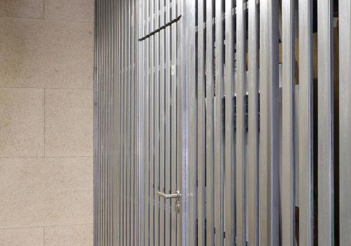 afm Stahlwand mit angepassten Profilen_K1600_20--165 (003)